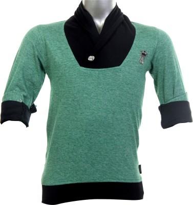 https://rukminim1.flixcart.com/image/400/400/t-shirt/m/j/f/fcts-1652-green-fingerchips-original-imaefkgxzjyzhj6g.jpeg?q=90