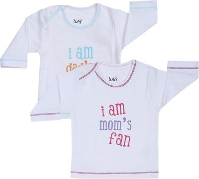 https://rukminim1.flixcart.com/image/400/400/t-shirt/m/v/9/lu903a903-lula-m-original-imae3nxq4dz5zuav.jpeg?q=90