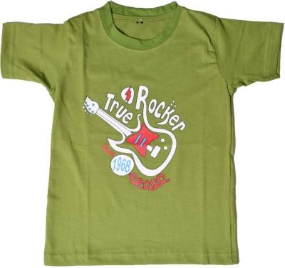https://rukminim1.flixcart.com/image/400/400/t-shirt/p/g/5/kdt1038-british-terminal-18-24-months-original-imaecy9y6swehk8c.jpeg?q=90