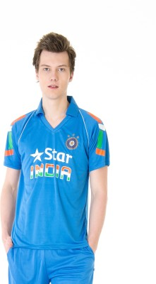d728259e Buy stylish and branded Polo T-Shirts for Men Online At Best Prices ...
