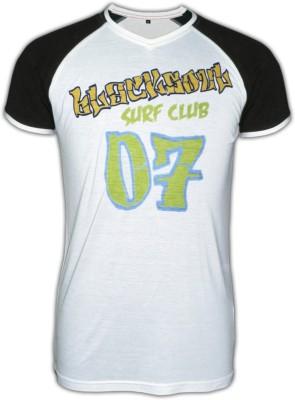 https://rukminim1.flixcart.com/image/400/400/t-shirt/q/h/5/e1cb507-blacksoul-xl-original-imadwxtpzh4ugrnk.jpeg?q=90