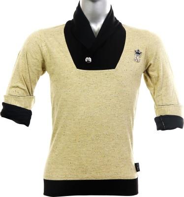 https://rukminim1.flixcart.com/image/400/400/t-shirt/r/r/h/fcts-1652-yellow-fingerchips-original-imaefkgxhejgskxn.jpeg?q=90