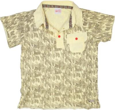 https://rukminim1.flixcart.com/image/400/400/t-shirt/t/y/z/88kbtts0587-lemon-yellow-fs-mini-klub-4-5-years-original-imaefeeh42qh4mrq.jpeg?q=90