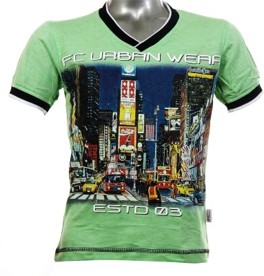 https://rukminim1.flixcart.com/image/400/400/t-shirt/t/z/c/fcts-1623-green-fingerchips-original-imaefkgxmfhghhva.jpeg?q=90