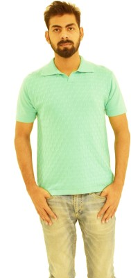 bd2694d282d Buy Mens Clothing online in India