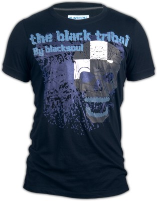 https://rukminim1.flixcart.com/image/400/400/t-shirt/w/3/4/111-b1s-212-blacksoul-s-original-imadwxtphyz63fuh.jpeg?q=90