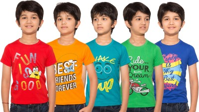 62924ace Boys Wear Price in India | Boys Wear Compare Price List From Kids ...