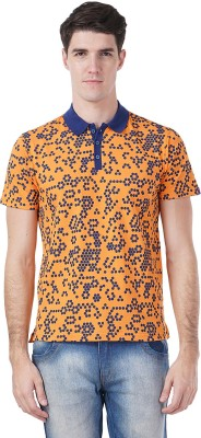 Tsavo Printed Men
