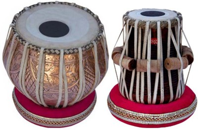 Drumstick tenderloin