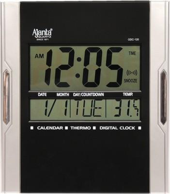 https://rukminim1.flixcart.com/image/400/400/table-clock/p/f/k/odc-120-ajanta-alarm-original-imae8596bd83ypvx.jpeg?q=90