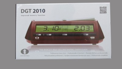 https://rukminim1.flixcart.com/image/400/400/table-clock/s/g/w/dgt2010-dgt-2010-dgt-2010-original-imaee2n9vxfp2amg.jpeg?q=90