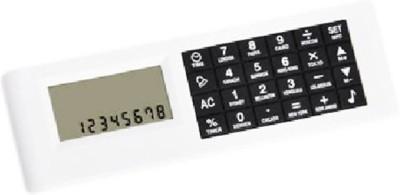https://rukminim1.flixcart.com/image/400/400/table-clock/w/g/s/a-t12-colorfools-space-saver-clock-with-tumbler-with-detachable-original-imaebcmpc9fgj5ja.jpeg?q=90