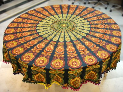 https://rukminim1.flixcart.com/image/400/400/table-cover/n/p/b/tablecloth-with-multi-color-pom-pom-lace-border-1-mbr-1223-original-imaeqkjjehuyugth.jpeg?q=90