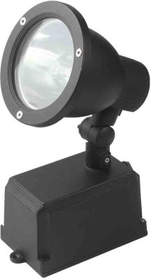 Superscape K615 Night Lamp(15.5 cm, Black) at flipkart