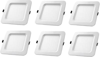 Aaditya-20W-1800L-White-LED-Bulb-(Pack-of-6)
