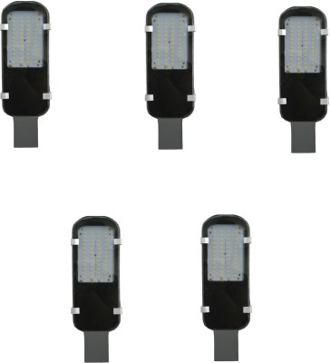 Voltech Engineerings Flood Light Outdoor Lamp at flipkart