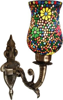 Weldecor Uplight Wall Lamp at flipkart