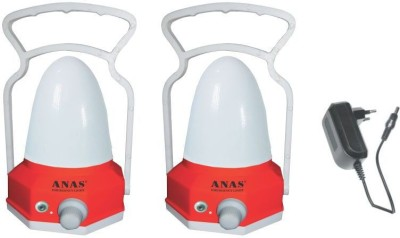 https://rukminim1.flixcart.com/image/400/400/table-lamp/n/8/u/a-002-anas-12-led-with-charger-rechargeable-original-imaenswb3tbrcfvg.jpeg?q=90