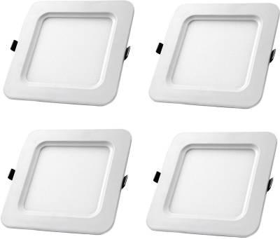 20W-1800L-White-LED-Bulb-(Pack-of-4)-