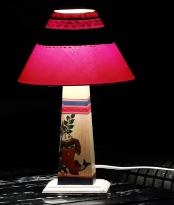 https://rukminim1.flixcart.com/image/400/400/table-lamp/r/r/2/kpacp009-kalaplanet-warli-handpainted-original-imaehj7k7nyg7nrh.jpeg?q=90