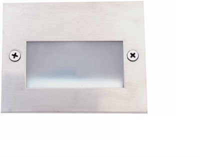 Cocovey Recessed Ceiling Lamp at flipkart