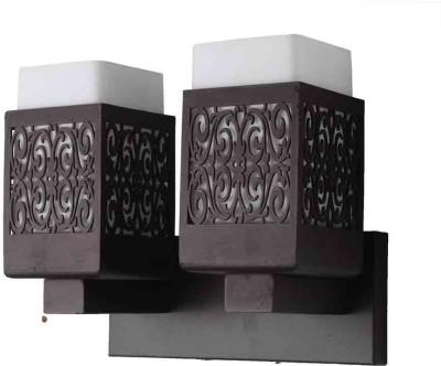 https://rukminim1.flixcart.com/image/400/400/table-lamp/z/8/c/wl1804-learc-designer-lighting-wl1804-original-imae9hezdp3xsxux.jpeg?q=90