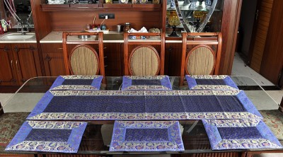 https://rukminim1.flixcart.com/image/400/400/table-linen-set/e/x/m/blue-tlc00164-lal-haveli-original-imaejfdc43gqzmug.jpeg?q=90