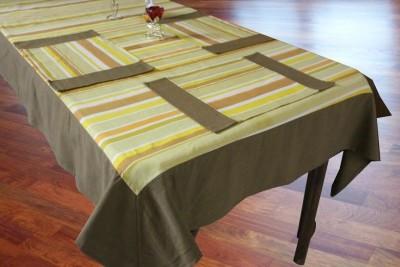 https://rukminim1.flixcart.com/image/400/400/table-linen-set/m/8/v/32-dwtc-033-4-dekor-world-original-imaeybq4gfz6cgmg.jpeg?q=90