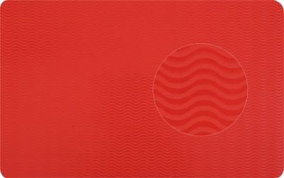 E-Retailer Multicolor Polyester Table Linen Set(Pack of 6) at flipkart