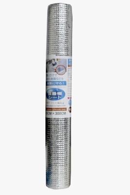 Hokipo Rectangular Pack of 1 Table Placemat(Silver, Linen) at flipkart