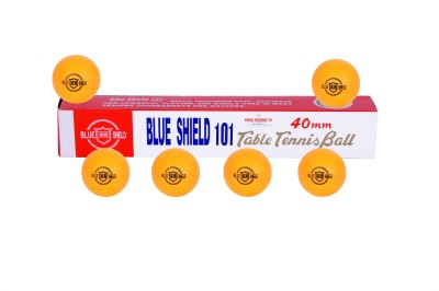 STC Stationary Indoor Table Tennis Table(Mullti Color)  available at flipkart for Rs.179