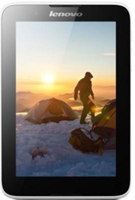 Lenovo A7-30 Tablet (3G)