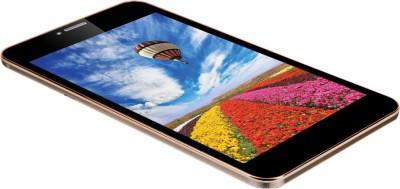 IBall-Slide-3G-6095-Q700
