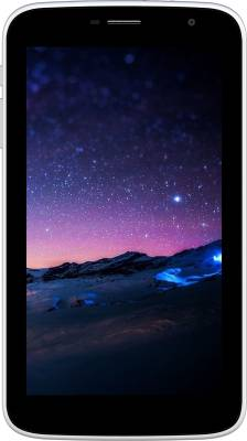 Swipe-3D-Life-Plus-4GB-(Wi-Fi-3G)