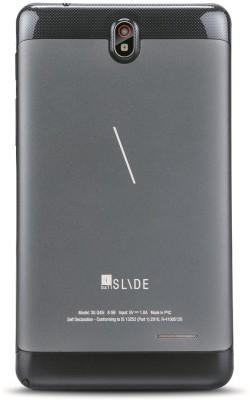 IBall-Slide-3G-Q45i
