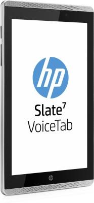 HP-Slate-7-Voice-Tab