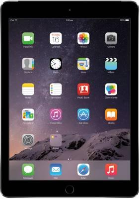 Apple-iPad-Mini-3-Wi-Fi-16-GB-Tablet-(16-GB)