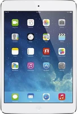 Apple-iPad-Mini-(16-GB)