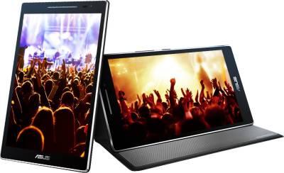Asus-ZenPad-Theater-7.0-(16-GB)