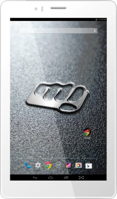 Micromax-Canvas-Tab-P470-(8-GB)