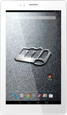 Micromax Canvas Tab P470