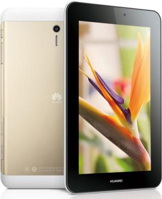 Huawei-MediaPad-7-Youth-2
