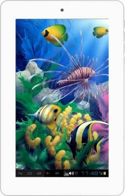 Byond-Mi-book-Mi7-Tablet-(4-GB)