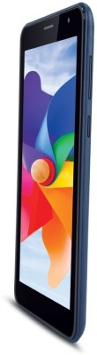 iBall Slide Snap 4g2 16 GB 7.0 inch with Wi-Fi+4G Tablet(Biscuit Gold)