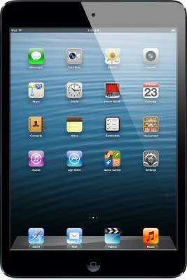 Apple-iPad-Mini-32GB-Wi-Fi