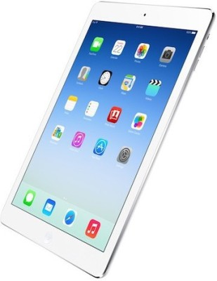 Apple-iPad-Mini-2-32GB