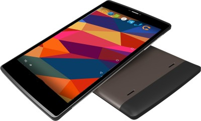 Micromax-Canvas-P680-Tablet-(16-GB)
