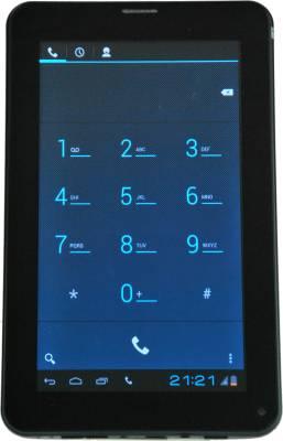 Ambrane-Calling-King-AC-7-2G-Calling-Tablet-(4-GB)