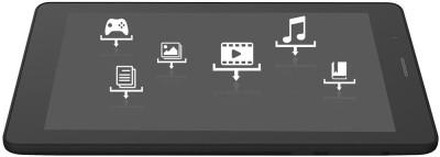 Micromax-Canvas-Tab-P70221-(16-GB)
