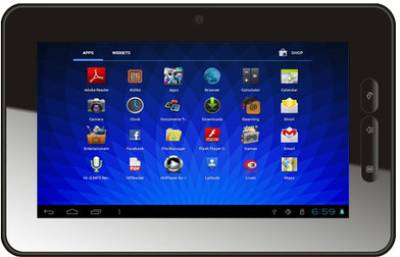 Micromax-Funbook-(4-GB)